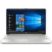 "Ноутбук HP 15s-eq0010ur 9PP27EA (15.6 "", FHD 1920x1080, 8 Гб, SSD)"