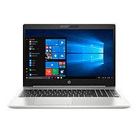 """Ноутбук HP 5TK29EA (15.6 """", FHD 1920x1080, Core i7, 8 Гб, SSD), фото 1"""