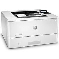 Принтер HP LaserJet Pro M404dn W1A53A (А4, Лазерный, Монохромный (Ч/Б)), фото 1
