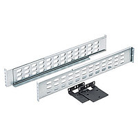 Монтажные рельсы для ИБП APC Комплект направляющих для монтажа ИБП Smart-UPS SRT 2,2/3 кВА в 19-дюймовые