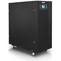 Источник бесперебойного питания SVC PT-10K (Двойное преобразование (On-Line), Напольный, 10000 ВА, 8000 Вт)