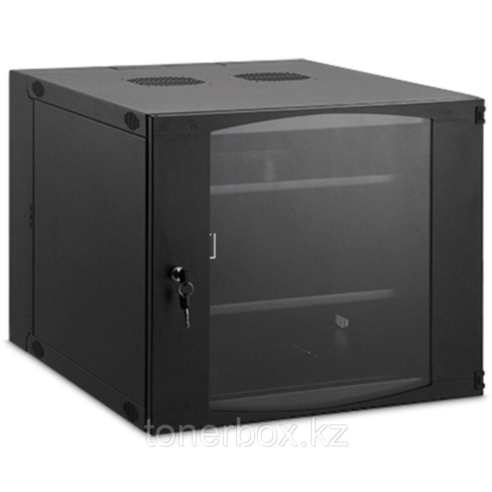 Серверный шкаф SHIP Шкаф настенный 12U 540x450 мм VA5412.01.100