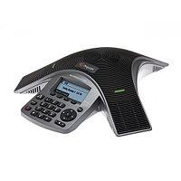 Аудиоконференция Polycom SoundStation IP 5000 2200-30900-114