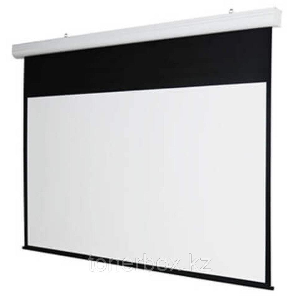 Экран PROscreen MLE3120