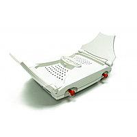 Маршрутизатор для дома HPE J9359B