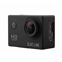 Экшен-камера SJCAM SJ4000 Black