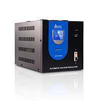 Стабилизатор SVC AVR-5000 (50Гц)