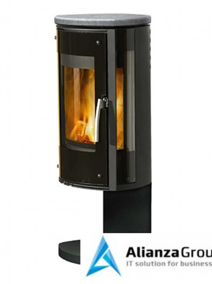 Печь-камин Fireplace Aparis Sp Top
