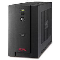 Источник бесперебойного питания APC Back-UPS 950 BX950U-GR (Линейно-интерактивные, Напольный, 950 ВА, 480 Вт), фото 1