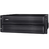 Дополнительная АКБ для ИБП APC Smart-UPS X 120 В SMX120BP, фото 1