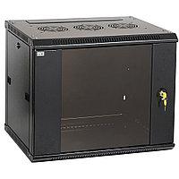 Серверный шкаф ITK LWR5-09U66-GF