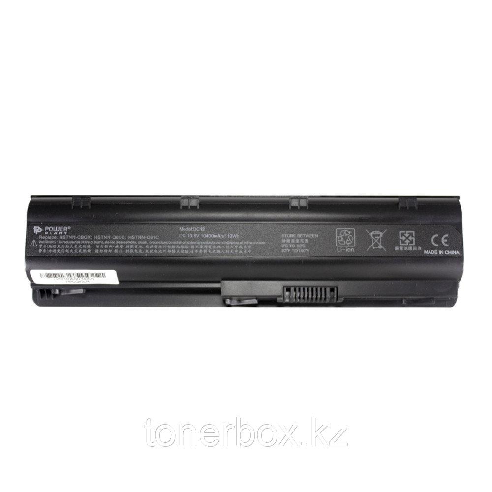 Аккумулятор для ноутбука PowerPlant HP Presario CQ42 HSTNN-CB0X NB00000247