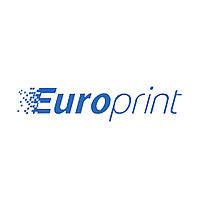 Лазерный картридж Europrint EPC-234A