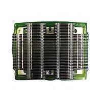 Охлаждение Dell радиатор 412-AAMF