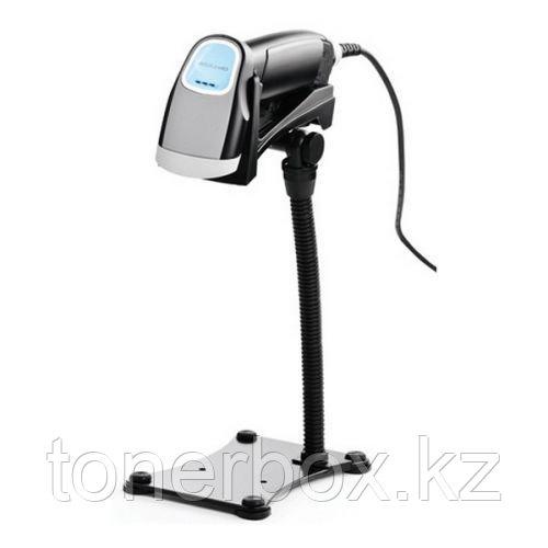 Сканер штрихкода Opticon OPI-3601 (BLACK-WEDGE) 13075 (Ручной проводной, 2D)