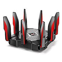 Маршрутизатор для дома TP-Link AC5400 Tri-Band Wi-Fi Archer C5400X, фото 1
