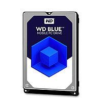 Внутренний жесткий диск Western Digital Blue WD20SPZX (2 Тб, 2.5 дюйма, SATA)