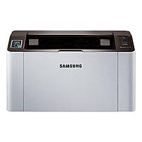 Принтер Samsung SL-M2020W SS272C (А4, Лазерный, Монохромный (Ч/Б))