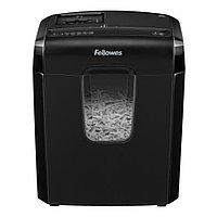 Шредер Fellowes Powershred® 11C FS-4350201 (P3 (полосы ? 2))