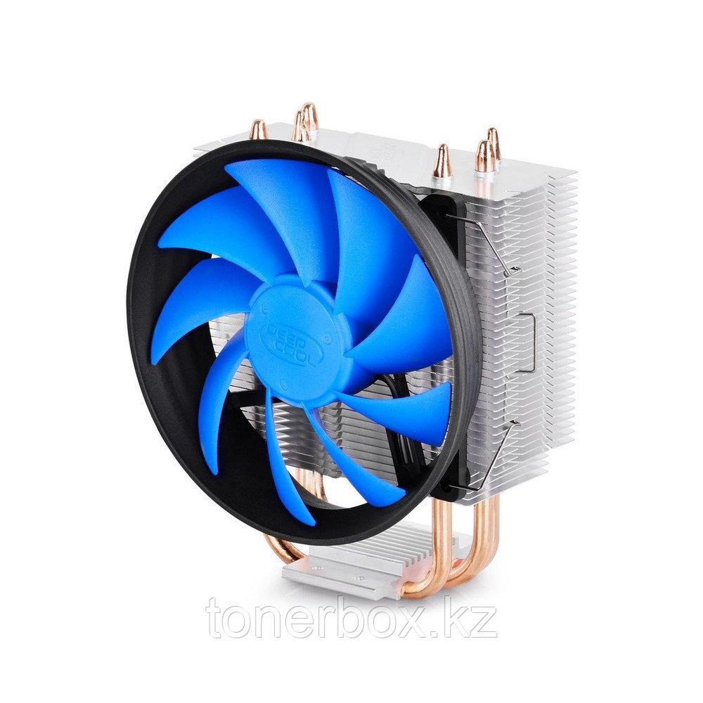 Охлаждение Deepcool GAMMAXX 300 DP-MCH3-GMX300