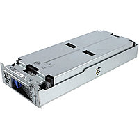 Сменная АКБ для ИБП APC Сменный аккумуляторный картридж №43 RBC43