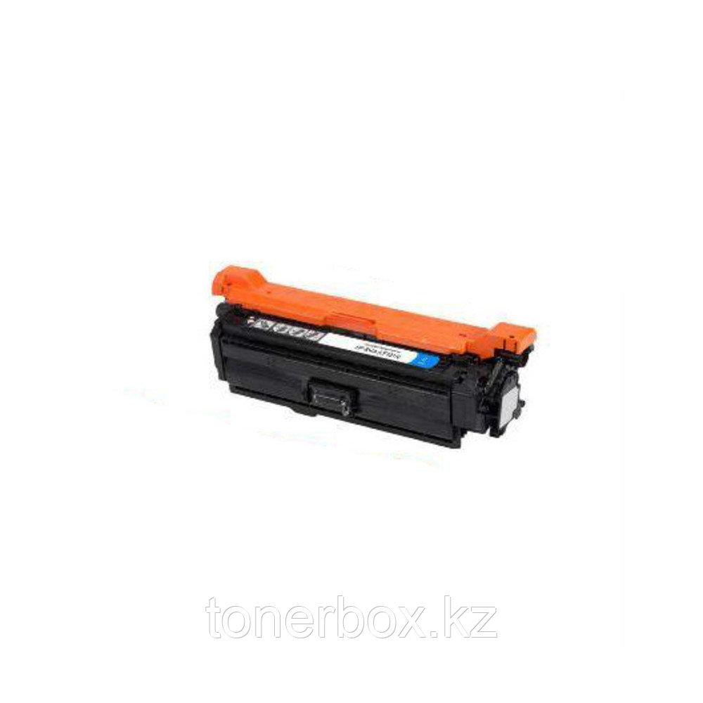 Лазерный картридж Europrint EPC-CF331A Cyan