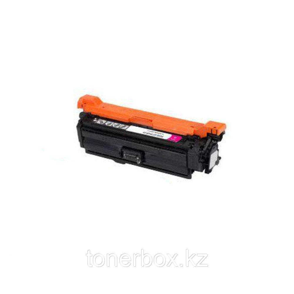 Лазерный картридж Europrint EPC-CF333A Magenta