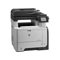 МФУ HP LaserJet Pro 500 M521dn eMFP A8P79A (А4, Лазерный, Монохромный (Ч/Б))