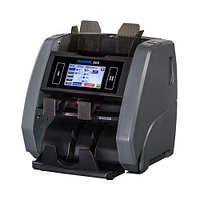 Счетчик банкнот Dors DORS 800 (KZT) DORS800(KZT)
