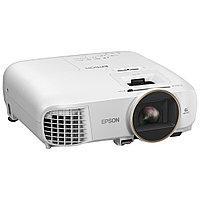 Проектор Epson EH-TW5650 V11H852040