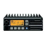 Стационарная рация ICOM IC-A110