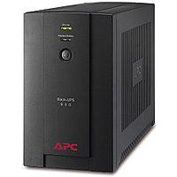 Источник бесперебойного питания APC Back-UPS 950, IEC BX950UI (Линейно-интерактивные, Напольный, 950 ВА, 480, фото 1