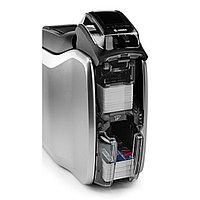 Принтер для карт Zebra ZC300 ZC31-000C000EM00