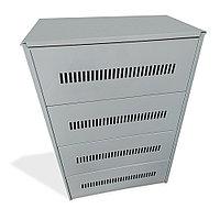 Серверный шкаф SVC Шкаф для аккумуляторов С-16 С_16