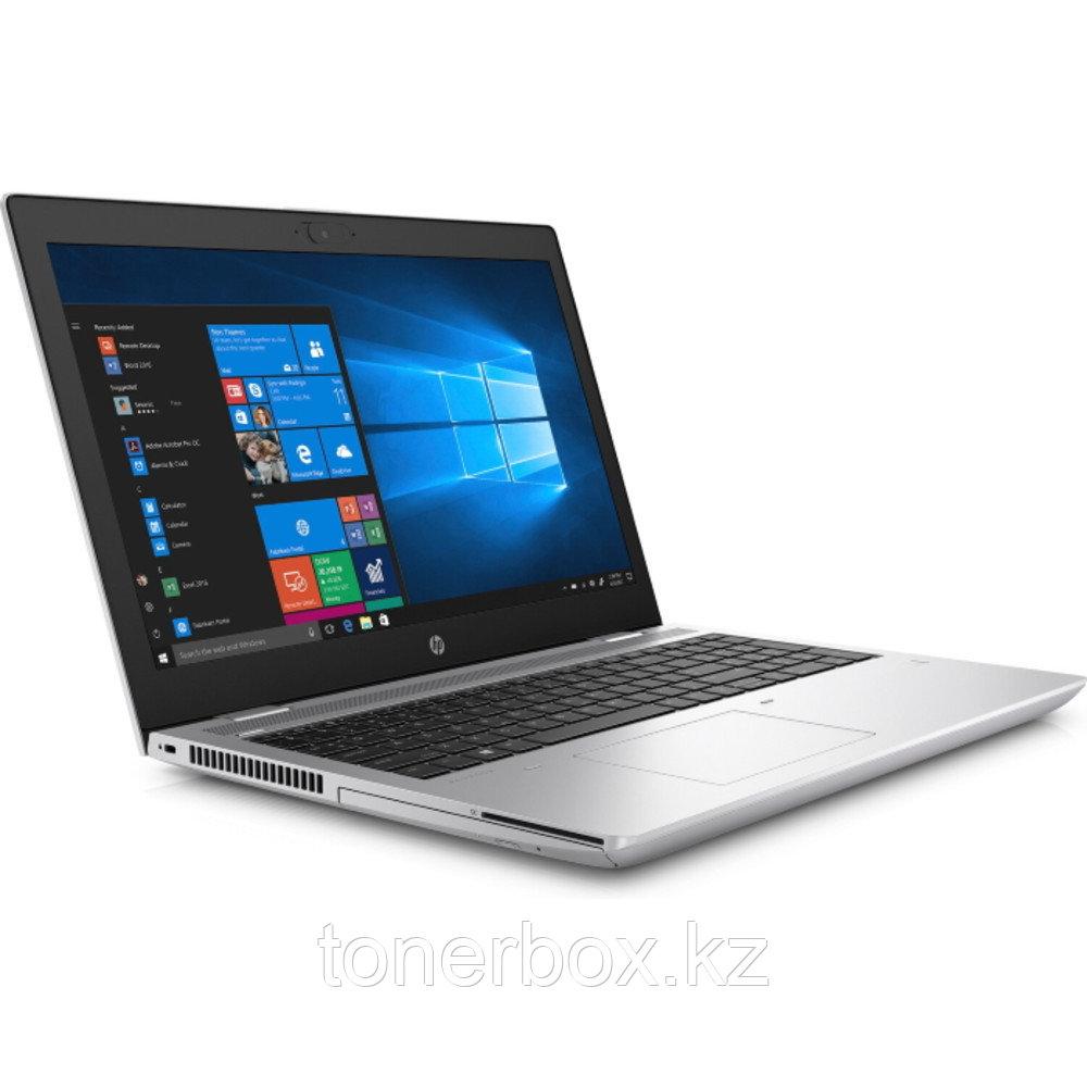 """Ноутбук HP ProBook 650 G5 6XE26EA (15.6 """", FHD 1920x1080, Core i5, 8 Гб, SSD)"""