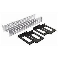 Монтажные рельсы для ИБП APC Комплект 19-дюймовых монтажных направляющих для ИБП Smart-UPS RT 1-2.2кВА SURTRK