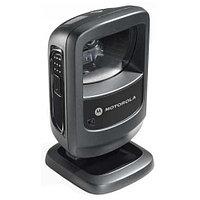 Сканер штрихкода Zebra DS9208 DS9208-SR4NNU21ZE (Стационарный, 2D)