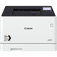 Принтер Canon i-SENSYS LBP663Cdw 3103C008 (А4, Лазерный, Цветной), фото 1