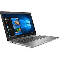 """Ноутбук HP 470 G7 9HP78EA (17.3 """", FHD 1920x1080, Intel, Core i5, 8 Гб, HDD и SSD), фото 1"""