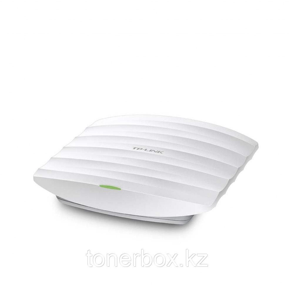 WiFi точка доступа TP-Link точка доступа EAP320