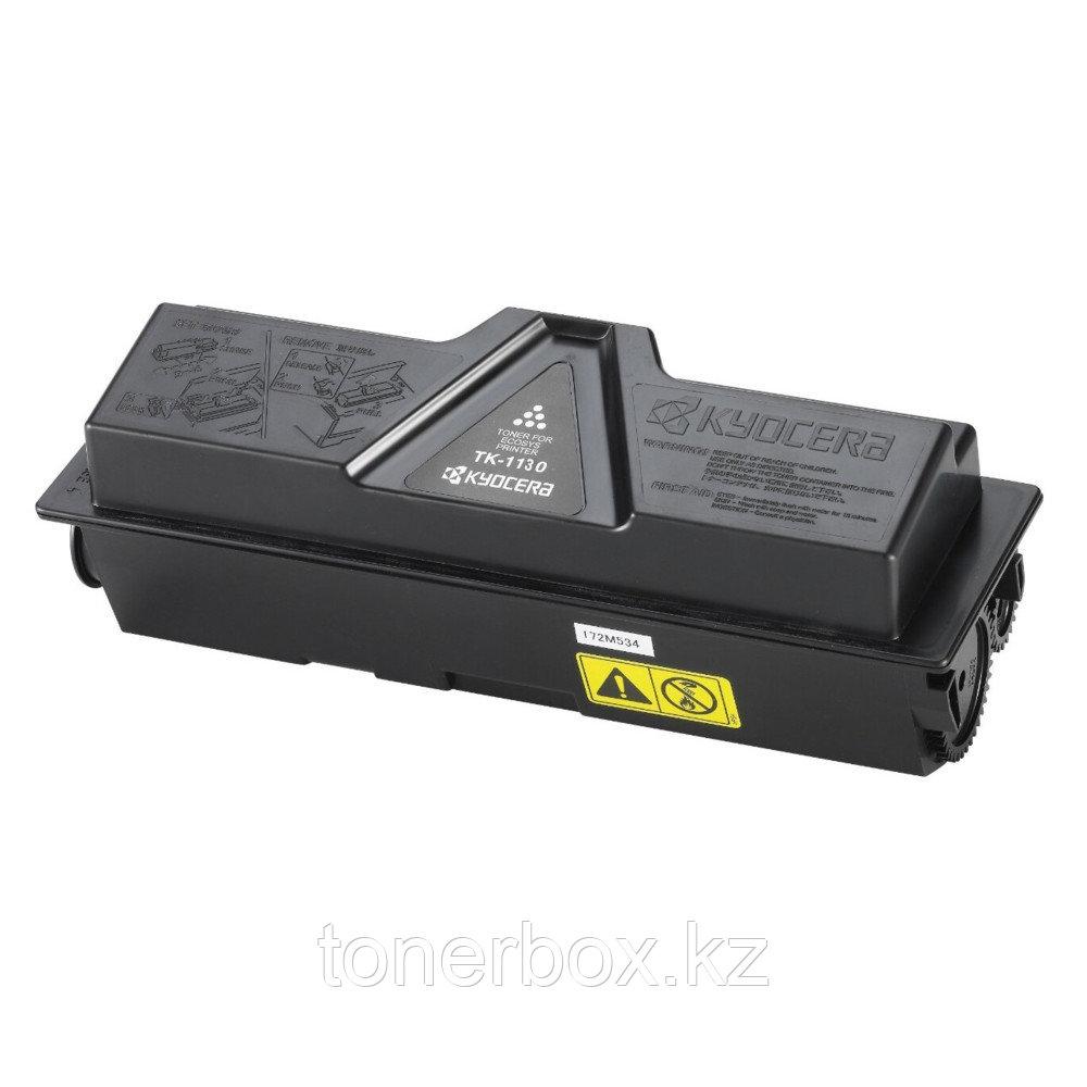 Тонер Kyocera TK-1130 1T02MJ0NLC