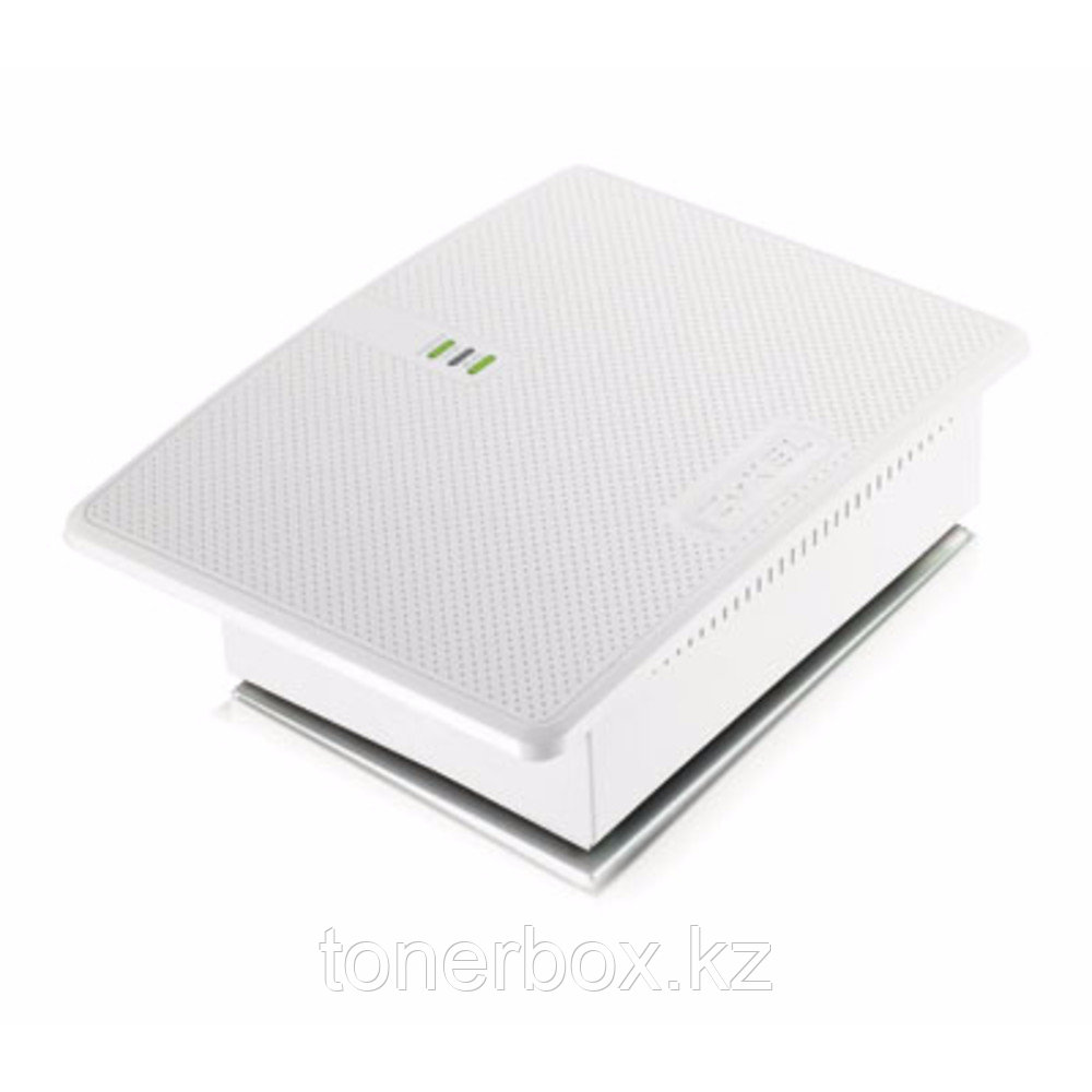 WiFi точка доступа Zyxel NWA5160N (SINGLE)