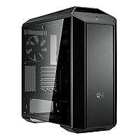 Корпус Cooler Master MasterCase MC500P MCM-M500P-KG5N-S00