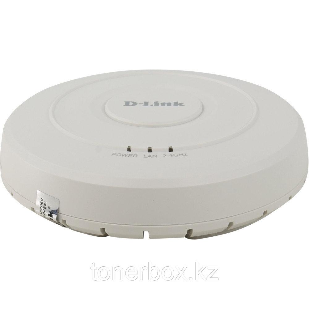 WiFi точка доступа D-link DWL-2600AP