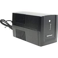 Источник бесперебойного питания CyberPower UT2200EI (Линейно-интерактивные, Напольный, 2200 ВА, 1320 Вт), фото 1