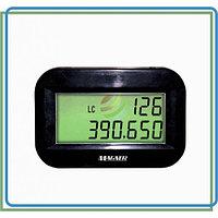Дисплей покупателя Magner Дисплей для Magner 100/150 Magner100/150