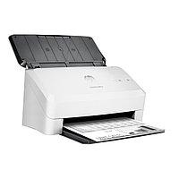 Скоростной сканер HP ScanJet Pro 3000 S3 L2753A (A4, CIS)