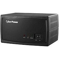 Стабилизатор CyberPower AVR1000E (50Гц)