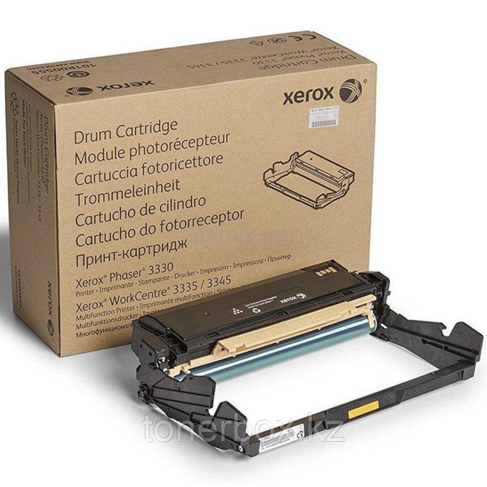 Барабан Xerox P/WC 3330/3335 ПРИНТ-КАРТРИДЖ (30k) 101R00555