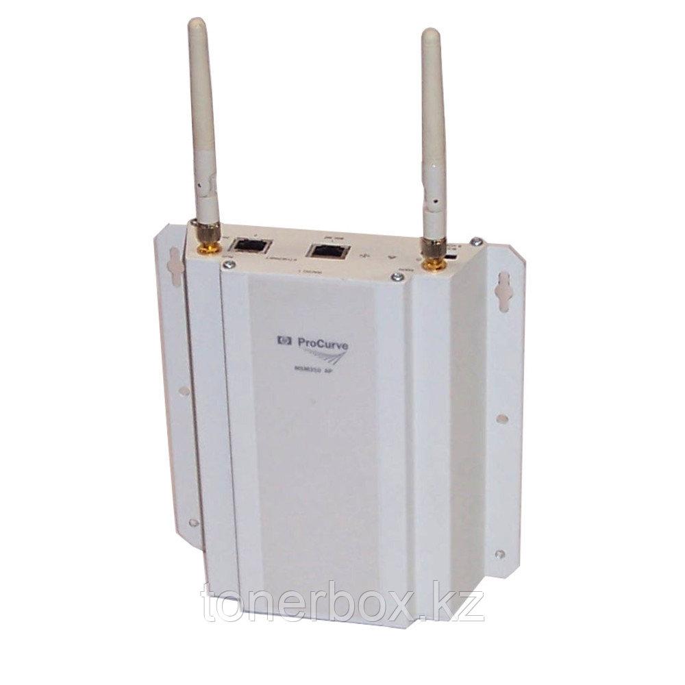 WiFi точка доступа HPE J9379B